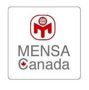 BC Islands Mensa Website